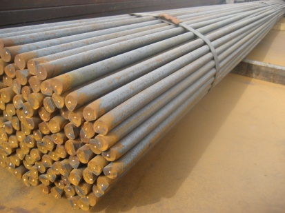 Al Ras Steel Trading - Products