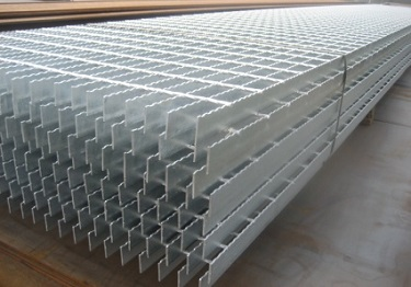 Al Ras Steel Trading | Steel Stockist and Steel Products Supplier in