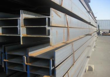 Al Ras Steel Trading   Steel Stockist and Steel Products